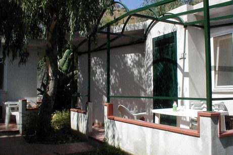 Bungalow-verandajpg