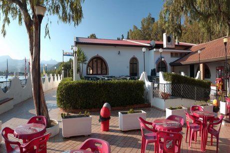 Foto-24-Terrazzo-bar-ristorante