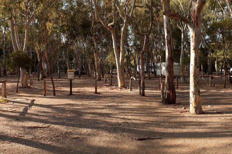 Foto-60-Zona-camper