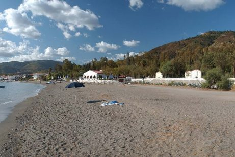 Spiaggia-camping-bis