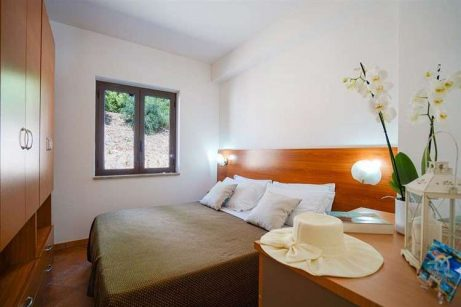 hotel-3 (FILEminimizer)