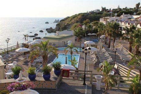 hotel-baiadellesirene-ischia-header2
