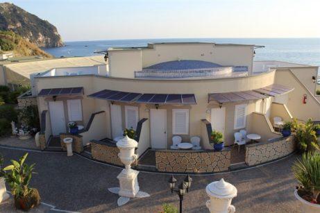 hotel-baiadellesirene-ischia-header3