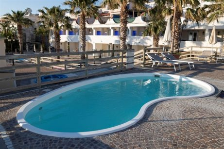 hotel-baiadellesirene-ischia-piscine2