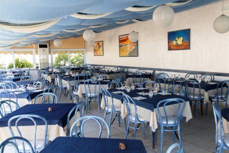 hotel-baiadellesirene-ischia-ristorante2