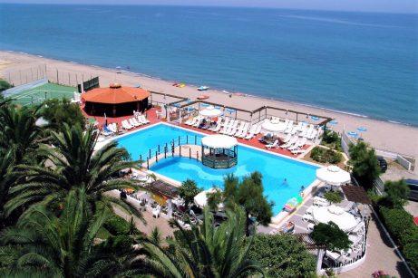 hotel-costa-elisabeth-italianavacanze-2