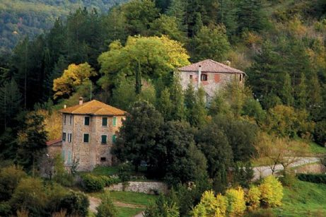 la-casella-eco-resort