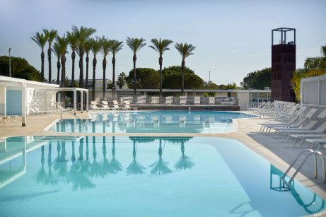 magna-grecia-village-piscina (FILEminimizer)