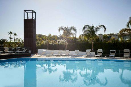 magna-grecia-village-servizi-piscina (FILEminimizer)