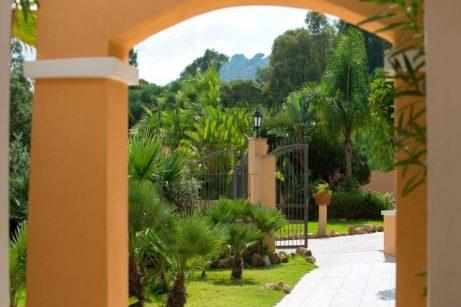 rocca-dorada-giardino_2